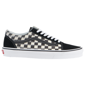 Sale Vans Shoes | Foot Locker