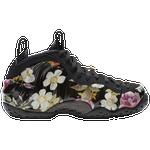 best website 27f76 3388d Nike Air Foamposite One - Women s