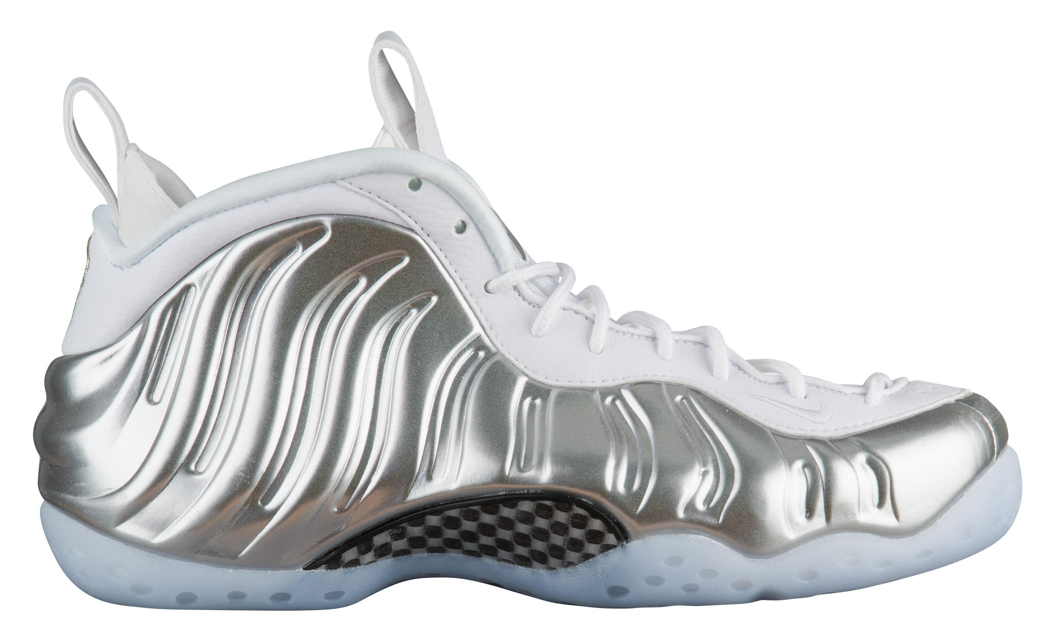 Nike Air Foamposite One - Women\u0027s