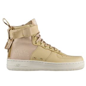 wheat air force 1 mid womens nz