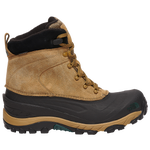The North Face Chilkat III - Men's