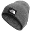 The North Face Doc Worker Recycled Beanie - Men's