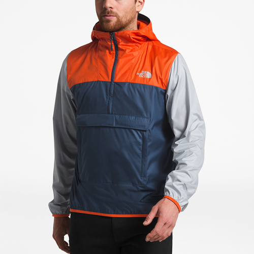 34. The North Face - Fanorak - Mens ... 111d5af4a