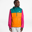 The North Face Fanorak - Men's