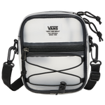 Vans Bail Shoulder Bag