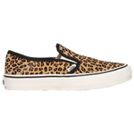 Vans Slip On Leopard - Women's