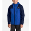 The North Face Warm Storm Jacket - Boys' Grade School