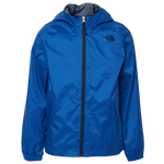 4507fc467 Product model the north face zipline rain jacket boys grade school ...