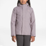 The North Face Mt. View Triclimate Jacket - Girls' Grade School