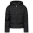 The North Face Moondoggy Down Jacket - Girls' Grade School