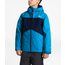 The North Face Clement Triclimate Jacket - Boys' Grade School