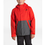 The North Face Vortex Triclimate Jacket - Boys' Grade School