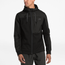 The North Face Essential Hybrid Full-Zip Jacket - Men's