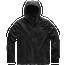 The North Face Canyonlands Full-Zip Hoodie - Men's