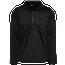 The North Face Canyonlands Half-Zip Jacket - Men's
