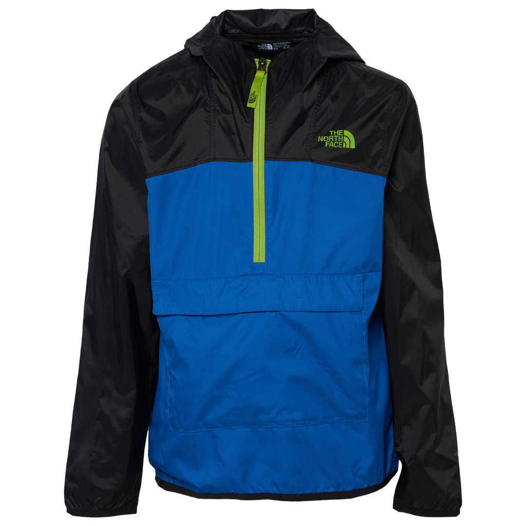 The North Face Fanorak by Eastbay