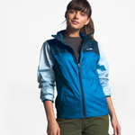 The North Face Cyclone Windrunner Jacket - Women's