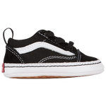 Vans Old Skool - Boys' Infant