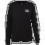 Vans Love Long Sleeve T-Shirt - Women's