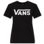 Vans Flying V Crew T-Shirt - Women's