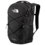 The North Face JESTER BACKPACK - Adult