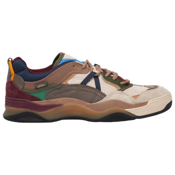 Vans Varix WC Men's Sneaker (2 color options)