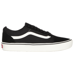 Vans Old Skool Comfy Cush - Men's