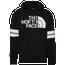 The North Face Collegiate Pullover Hoodie - Men's