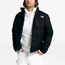 The North Face Junction Jacket - Men's