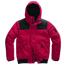 The North Face Newington Jacket - Men's