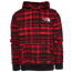 The North Face Holiday Printed Hoodie - Men's