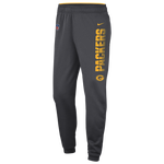Nike NFL Therma Pants - Men's