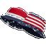 Nike Americana Bucket Hat - Men's