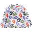 Nike Futura Bucket Hat - Men's