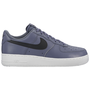 nike air force 1 womens on sale nz