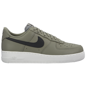 jordan air force 1 men nz