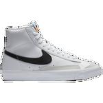 Nike Blazer Mid '77 - Boys' Grade School