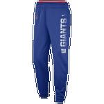 Nike NFL Therma Pants - Men's