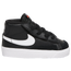 Nike Blazer Mid '77 - Boys' Toddler