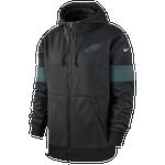 Nike NFL Therma Full-Zip Hoodie - Men's