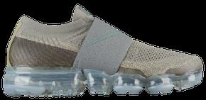 Nike Air VaporMax Flyknit Moc - Women's