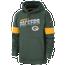 Nike NFL Therma Pullover Hoodie - Men's