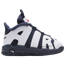 Nike Air More Uptempo - Boys' Toddler