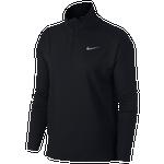 Nike Element 1/2 Zip Top - Women's