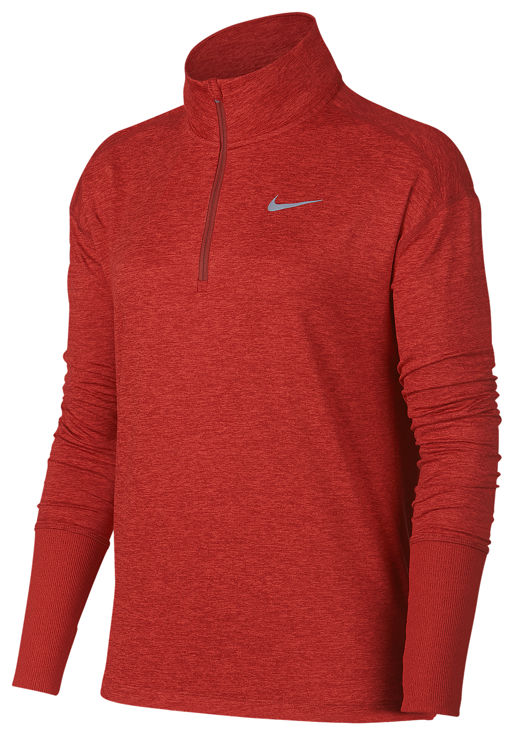 Nike Element 1/2 Zip Top by Nike