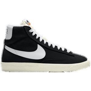 Nike Blazer Shoes | Foot Locker