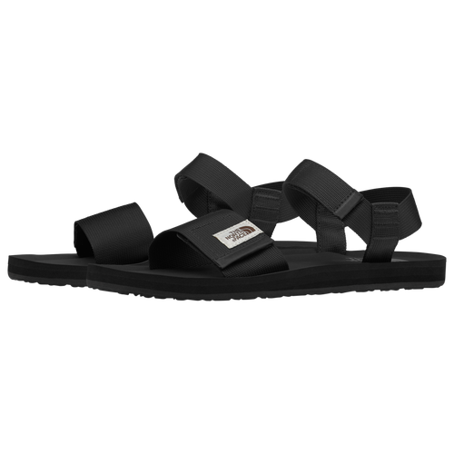 The North Face MENS THE NORTH FACE SKEENA SANDAL