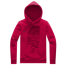 The North Face Trivert Box Pullover Hoodie - Women's