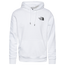The North Face Box NSE Hoodie - Men's