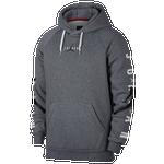 huge discount 22bcd 884ef Jordan Jumpman Air HBR Pullover Hoodie - Men s